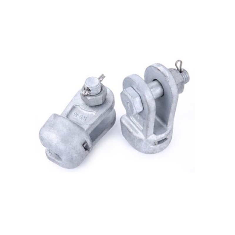 WS Type Socket Clevis
