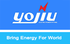 Yongjiu Electric Power Fitting Co.,Ltd